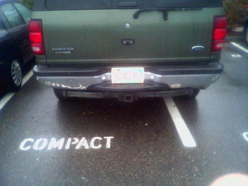 compact.jpg