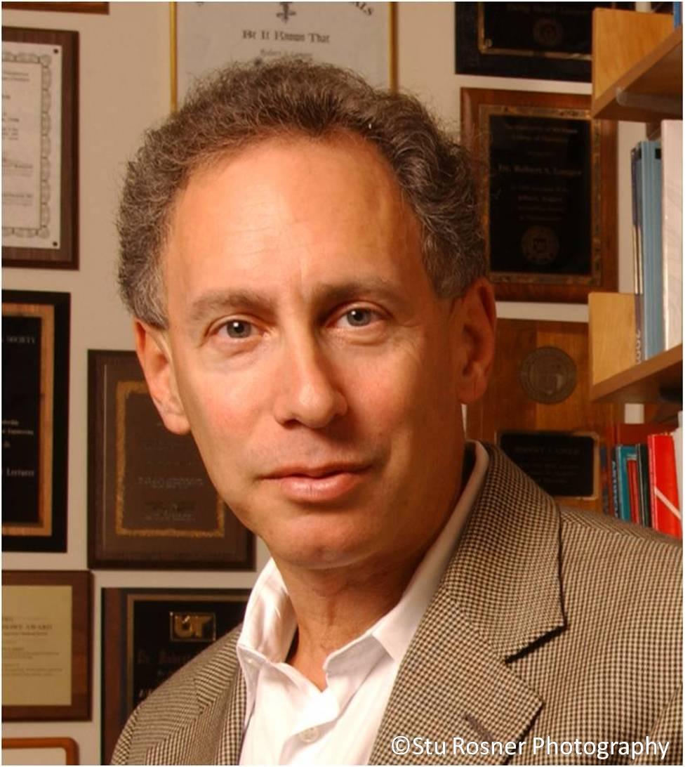Bob Langer