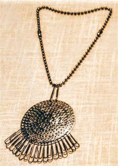 necklacecopy-opt.jpg