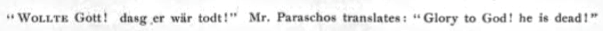 ParaschostranslatesGodisdeadgrind901.png