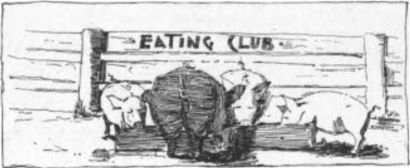 SABCDEatingclubMITBEEFpigs-opt.jpg