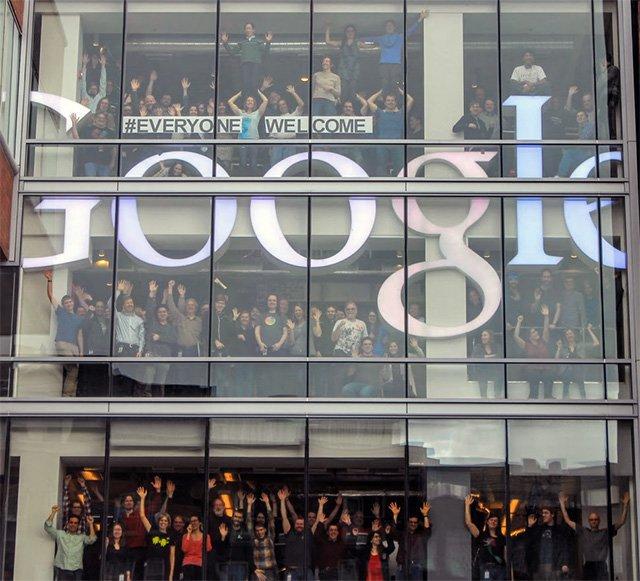 Google | MIT Admissions