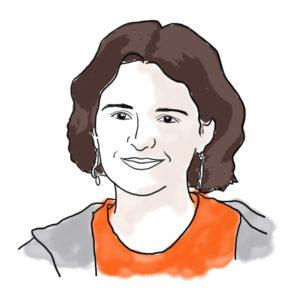 MIT student blogger Laura N. '09