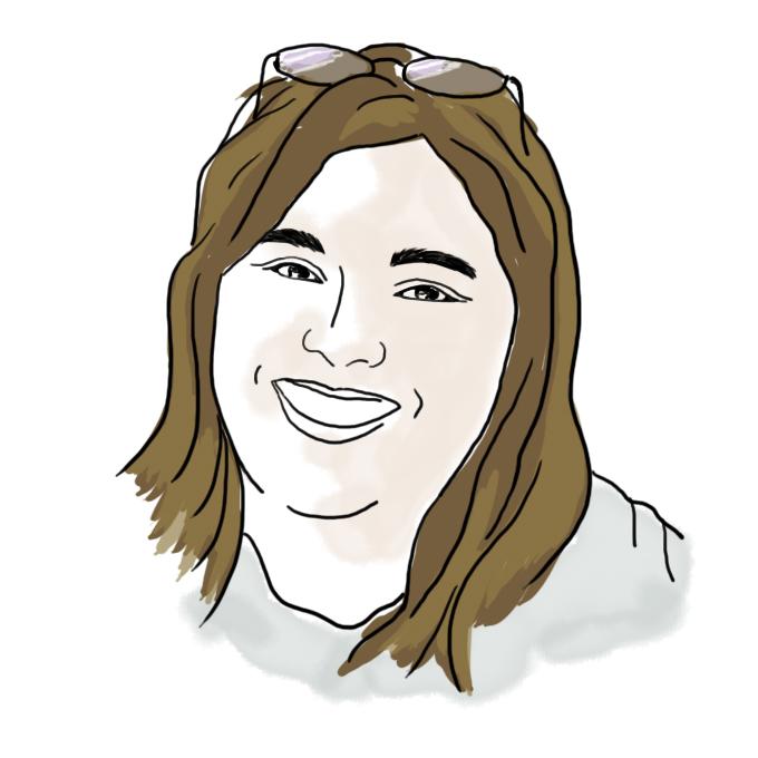 MIT student blogger Piper '13