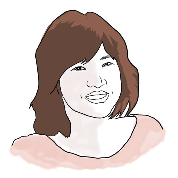 MIT student blogger Jenny X. '13