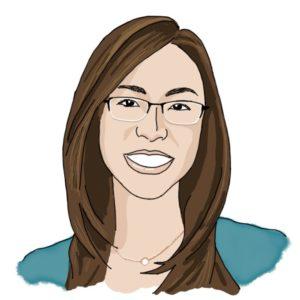 MIT blogger Elizabeth C. '13