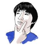 MIT student blogger Qiaochu Y. '12