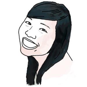 MIT student blogger Linh V. '13