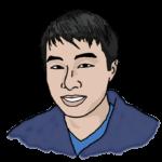 MIT student blogger Michael C. '16