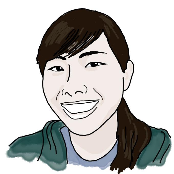 MIT blogger