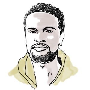 MIT student blogger Elijah T. '11