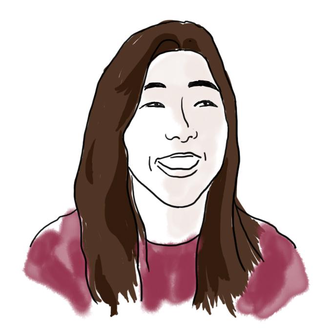 MIT student blogger Jess K. '10