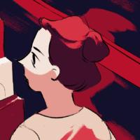 comic: métro