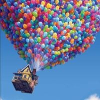 Pixar Pi