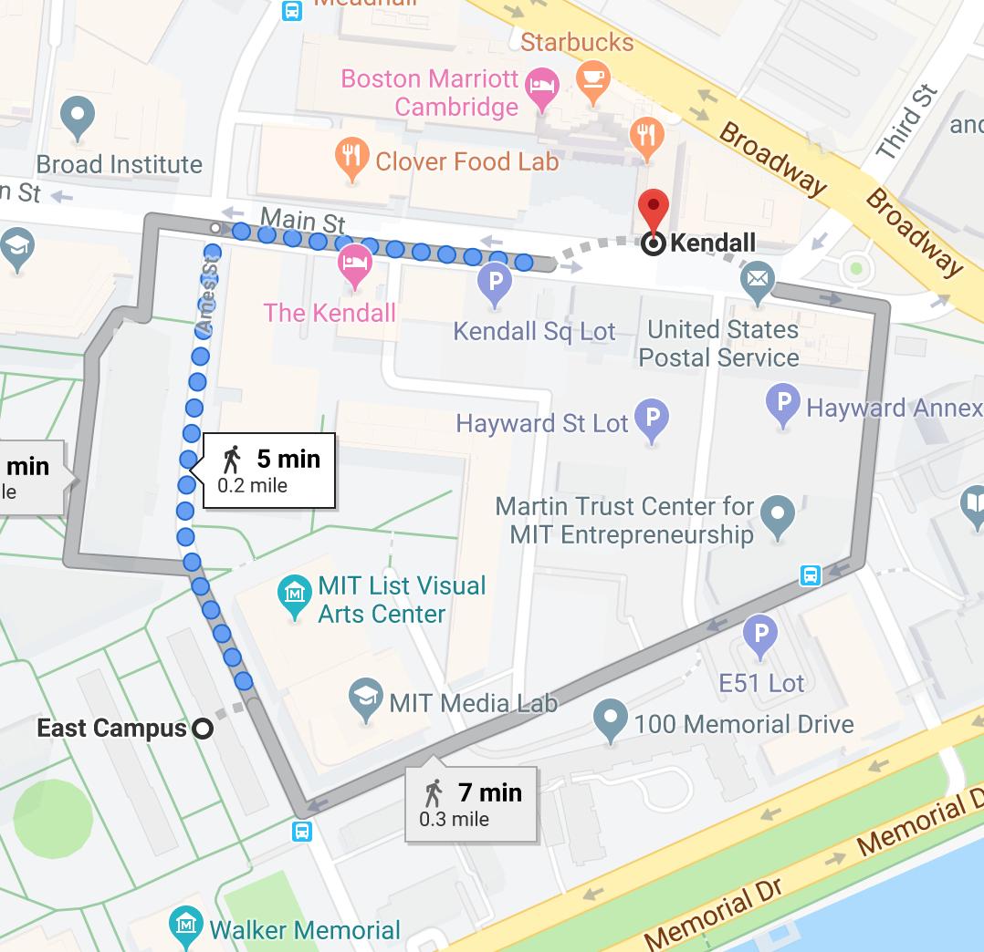 Mtb Subway Map Boston.Cpw Mit Admissions