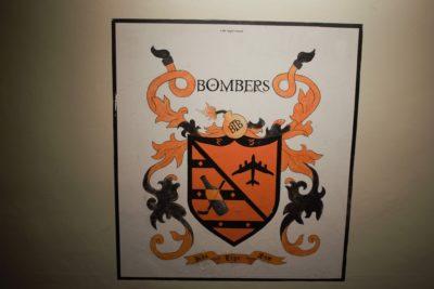 btb insignia
