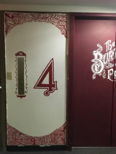 poker elevator