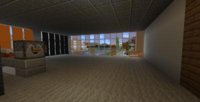 dtyd window