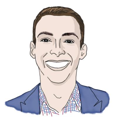 avatar of Jeremy W.