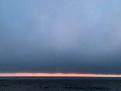 sunset part 3