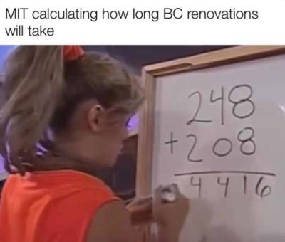 bc meme