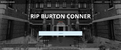 bc website
