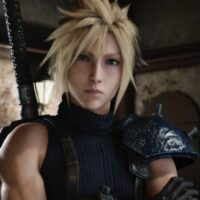 cloud strife judging you