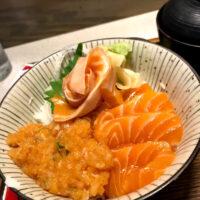 sake aisuru don