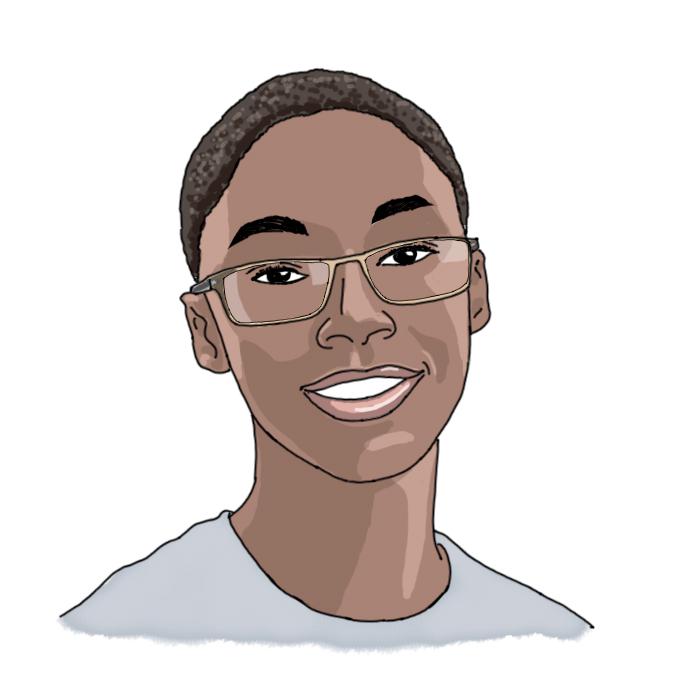 waly avatar