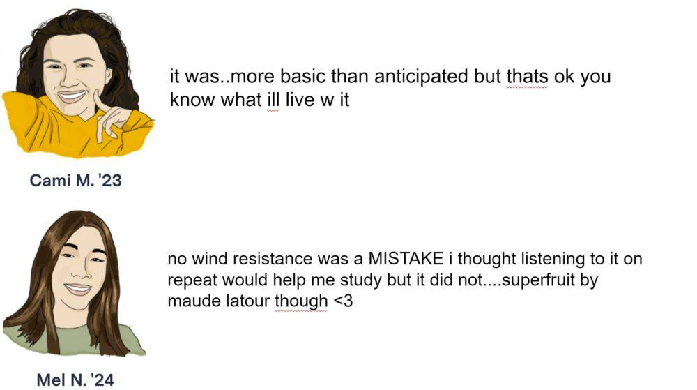 blogger comments 4