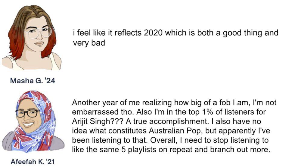 blogger comments 5