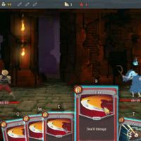 gameplay screenshot,
