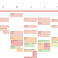 february 2020 google calendar