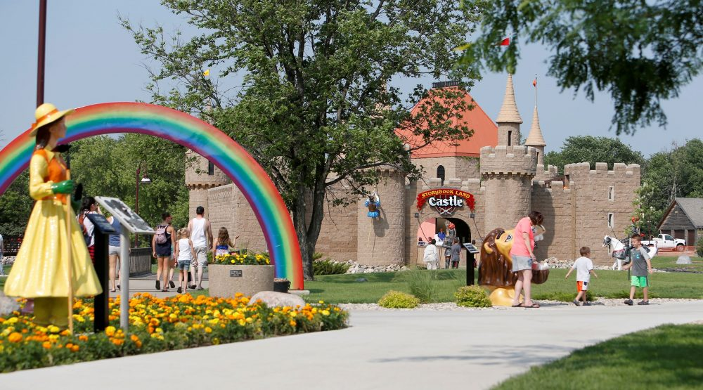 picture of storybook land