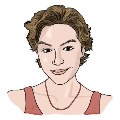 ella avatar