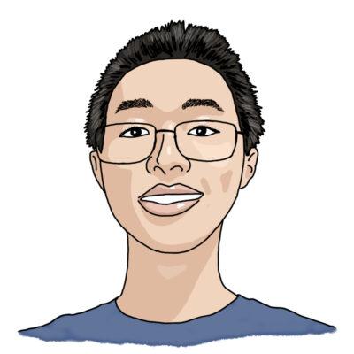 vincent avatar